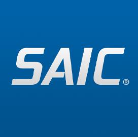 Air Force Awards $950 JAD2C Contract to SAIC