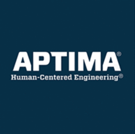 Aptima Seeks to Facilitate Human-AI Collaboration Through Minecraft Testing Environment