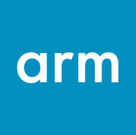 Arm, DARPA Sign Agreement for Product Access Framework