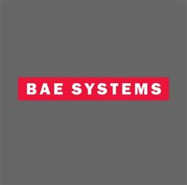 BAE to Design Prototype of New Marine Corps Wargaming Center