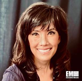 Cloudera Names Sarah Shin as Chief Diversity Officer