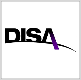 DISA Preparing to Launch $12B Defense Enclave Services Contract