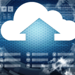 DISA to Expand Cloud Service Offerings, Endpoint Security, Official Says