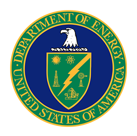 Energy Department, Microsoft Launch Consortium for First Responder AI Technologies