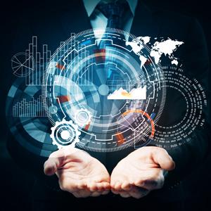 Five CTOs Leading Digital Transformation in GovCon