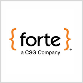 Forte, SeamlessDocs Partner to Streamline Government Payments