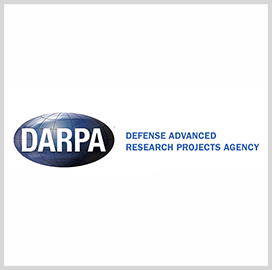 Heron System's AI Algorithm Tops DARPA's Virtual Aerial Combat Competition