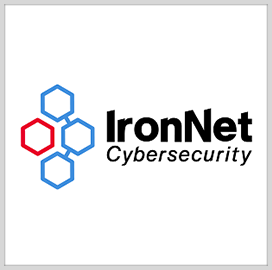 IronNet Announces FedRAMP Ready Status for Cloud Cybersecurity Offering