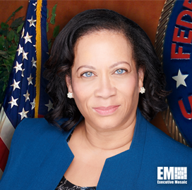 Lisa M. Fowlkes, Chief for Public Safety Homeland Security Bureau at FCC