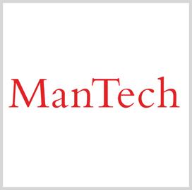 ManTech Announces Financial Results for Second Quarter of 2020