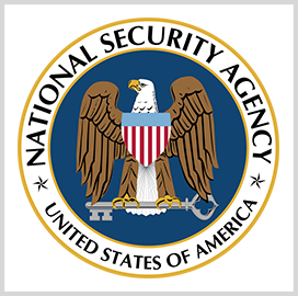 NSA Found Efficiencies in Teleworking Environment, Official Says