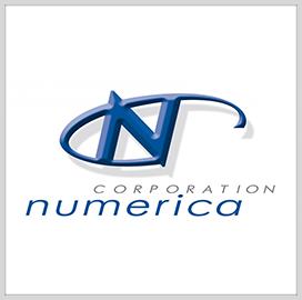 Numerica Unveils Software for Integrating Sensor Systems Onto C-UAS Solutions