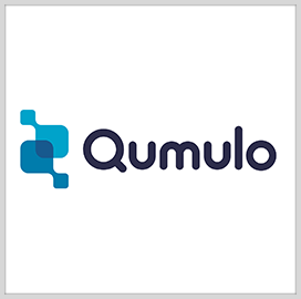 Qumulo Announces Availability of Cloud File Solution on AWS Marketplace