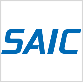 SAIC Reports $286M in Contract Awards for Fiscal 2021
