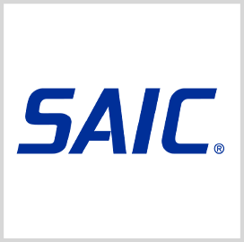 SAIC Selected for $450M USDA IT Support Services BPA