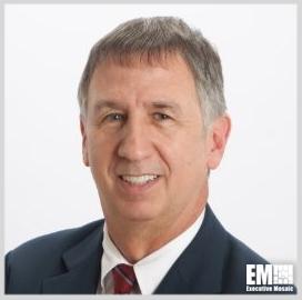 SBA's Guy Cavallo to Join OPM as Principal Deputy CIO