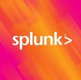 Sean Boyle Joins Splunk's Board of Directors