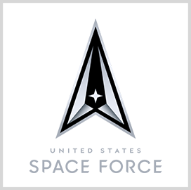 Space Force Awards ULA, SpaceX Contracts for NSSL Services