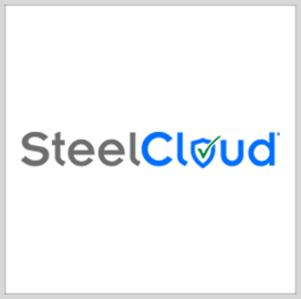 Tech Data Subsidiary to Distribute SteelCloud Compliance Products