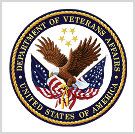 VA Posts RFI for Cybersecurity Audit Services