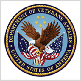 VA Reform Bill Could Increase Scrutiny Over Agency-Sponsored IT Projects