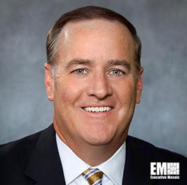 VMware's Bill Rowan Joins Alliance for Digital Innovation's Directorial Board