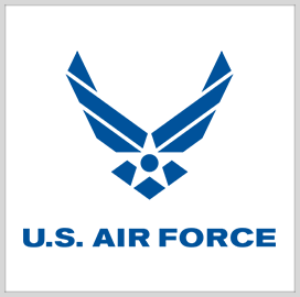 Will Roper Announces Larger Scale for Air Force's Next ABMS Demo