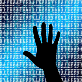 ARCYBER to Move Beyond Tradition Cyber Operations