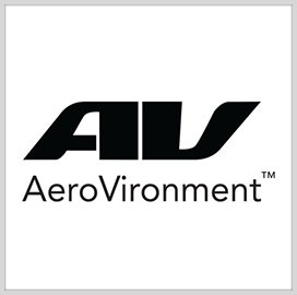 AeroVironment, Robotic Skies Partner for UAS Maintenance Support