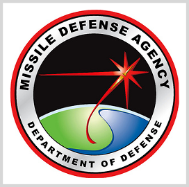 Aerojet Rocketdyne, Boeing, General Atomics Form Partnership for Missile Defense Interceptor