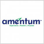 Amentum Agrees to Acquire DynCorp International
