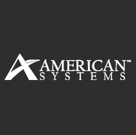 American Systems Wins GSA Task for Simulation Training Support