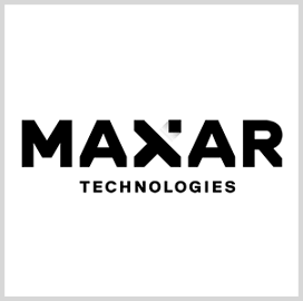 Army Taps Maxar to Establish Remote Ground Terminal for Easier GEOINT Access