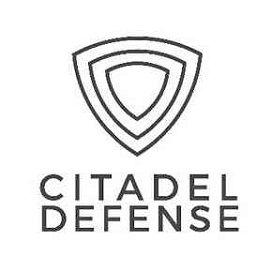 Citadel Wins DOD Contract for Titan Systems