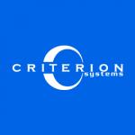 Criterion Announces GSA HACS SIN Award
