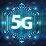 DOD Posts RFI for Dynamic Spectrum Sharing for 5G Deployment