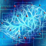 DOD's AI-Based Coronavirus Tool May Be Used for War, Leaders Say