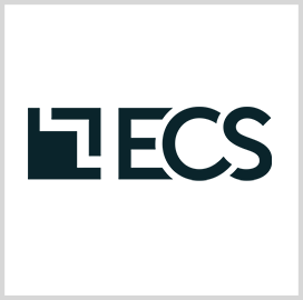 ECS Launches Cloud CoE 2.0 Initiative
