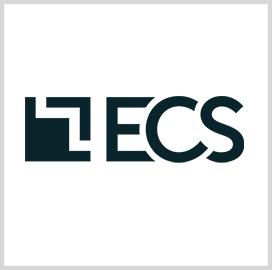 ECS Launches Cloud CoE 2.0 Initiative