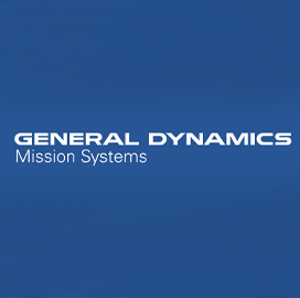 GDMS Partners With Dedrone for Drone Technology Access