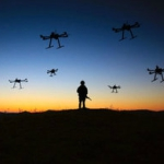 Government Launches Pilot Program to Test Sparrowhawk CUAS