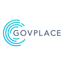 Govplace Secures Spot on Army's $13B ITES-SW2