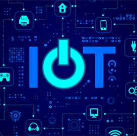 House Passes Legislation for Minimum IoT Security Standards