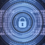 InferLink's Cybersecurity Info Sharing Tool Enters SBIR Phase II