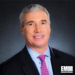 Jeffrey Knittel, CEO of Airbus Americas