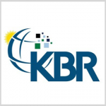 KBR to Provide Base Op Services for USAFE-AFAFRICA Under $974M IDIQ