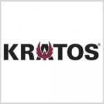 Kratos Helps Launch Microsoft's Azure Orbital