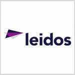 Leidos to Provide Defense Energetics Research Support Under $89M Task