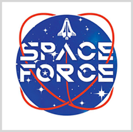 NASA, DOD Renew Partnership to Advance Peaceful Outer Space Use