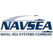 Navy to Install Tactical Edge Computing Infrastructure on Ships